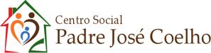 Centro Social Padre José Coelho